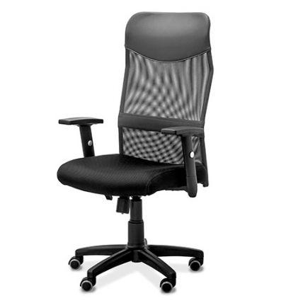 Кресла для руководителей - изображение №1 на mebelny95.ru