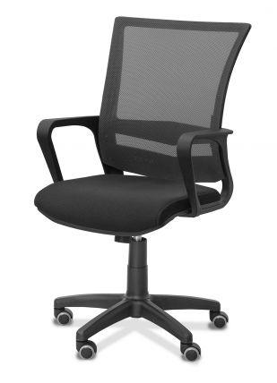 Офисные кресла - изображение №1 на mebelny95.ru
