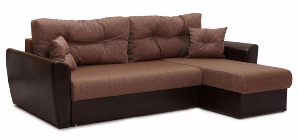 Угловые диваны - изображение №1 на mebelny95.ru