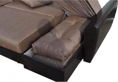 Угловые диваны - изображение №4 на mebelny95.ru