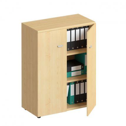 Шкафы для офиса - изображение №2 на mebelny95.ru