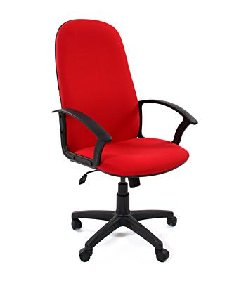 Кресла для руководителей - изображение №3 на mebelny95.ru