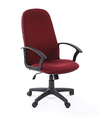Кресла для руководителей - изображение №4 на mebelny95.ru