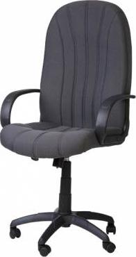 Кресла для руководителей - изображение №2 на mebelny95.ru