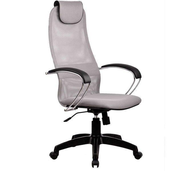 Офисные кресла - изображение №2 на mebelny95.ru
