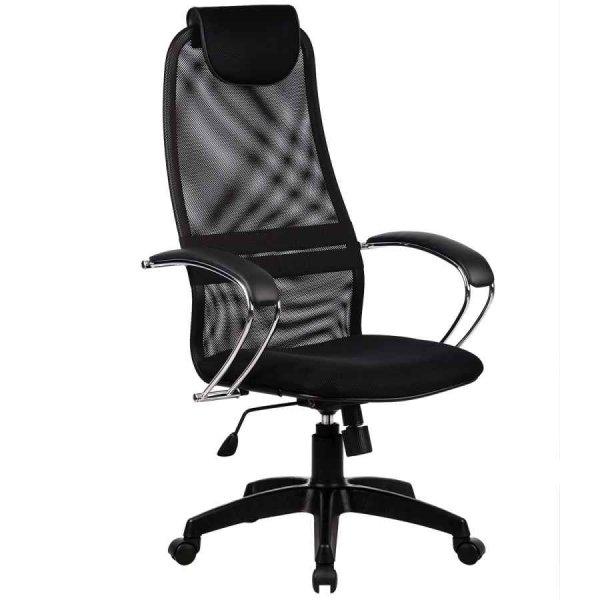 Офисные кресла - изображение №3 на mebelny95.ru