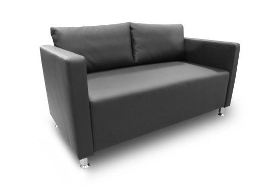 Офисные диваны  - изображение №2 на mebelny95.ru