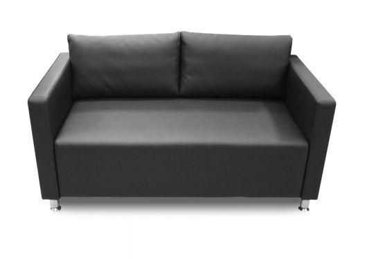 Офисные диваны  - изображение №3 на mebelny95.ru