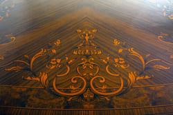 Столы - изображение №4 на mebelny95.ru
