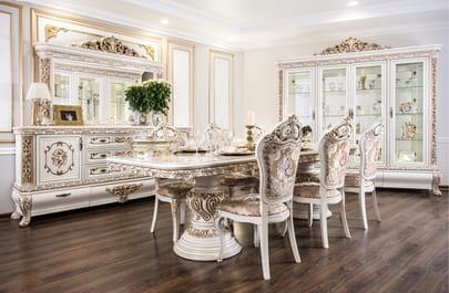 Гостиная мебель - изображение №1 на mebelny95.ru