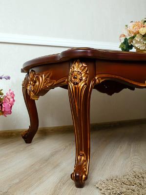 Журнальные столы - изображение №2 на mebelny95.ru
