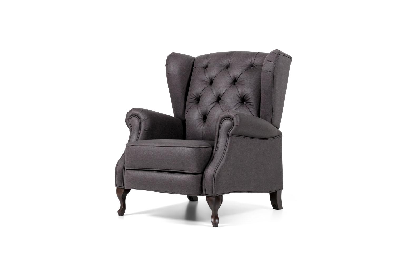 Кресла - изображение №1 на mebelny95.ru