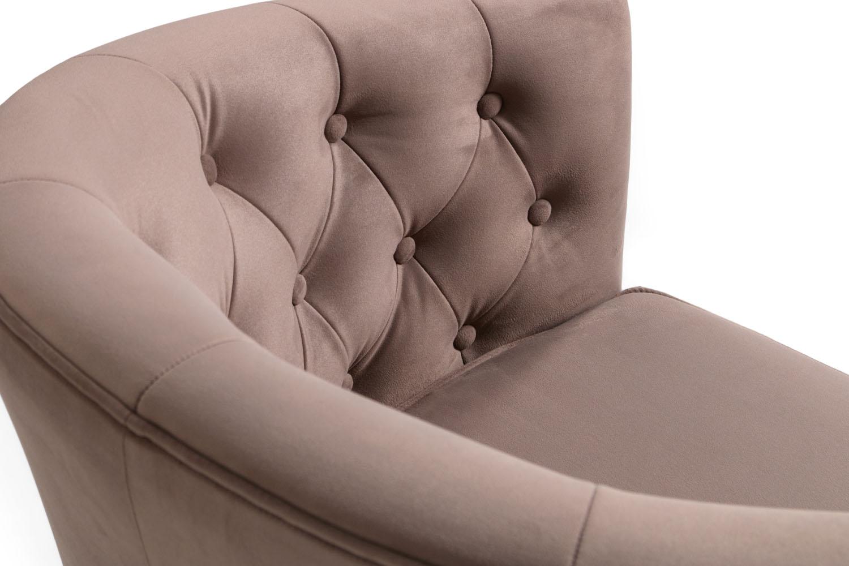 Кресла - изображение №2 на mebelny95.ru