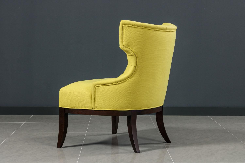 Кресла - изображение №3 на mebelny95.ru