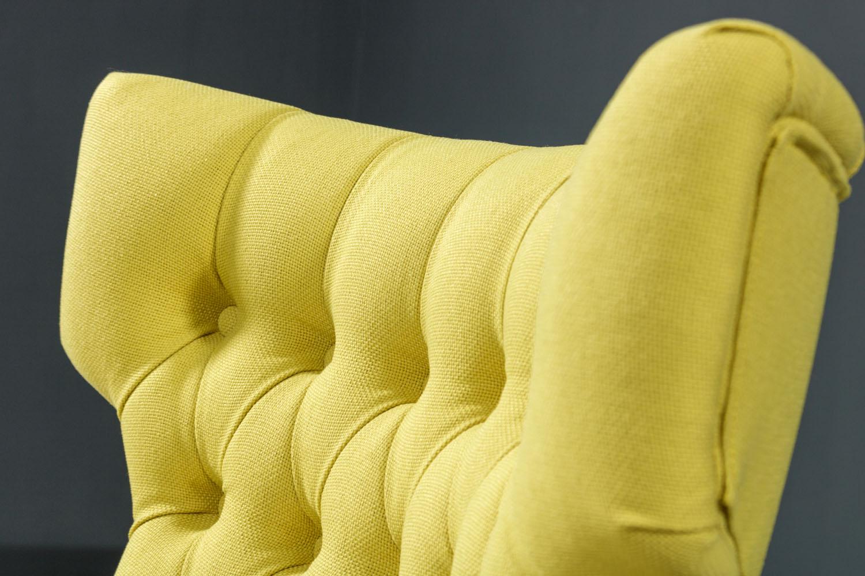 Кресла - изображение №4 на mebelny95.ru