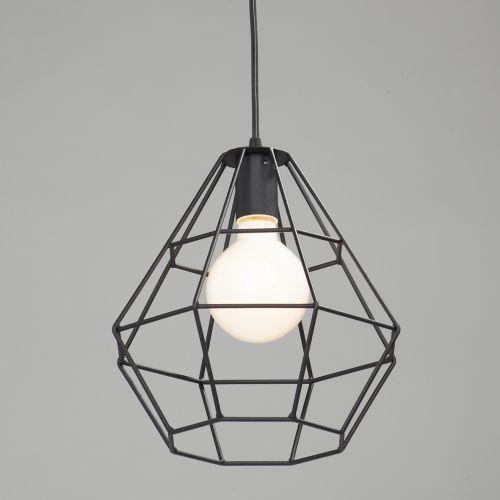 Потолочные лампы - изображение №1 на mebelny95.ru
