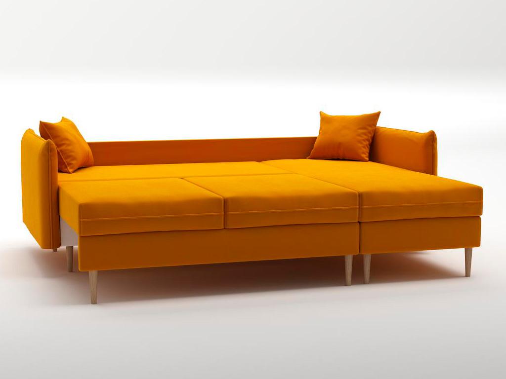 Угловые диваны - изображение №5 на mebelny95.ru