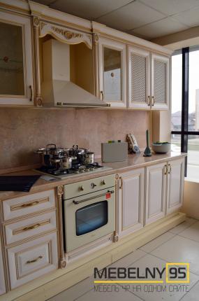 Кухня Виктория 2.95 - фото 3