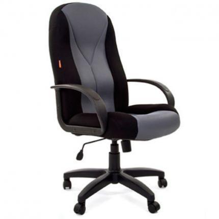 CH 785 Кресло руководителя - фото 1