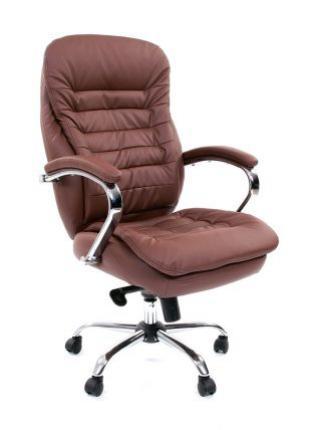 CH 795 Кресла руководителя - фото 1
