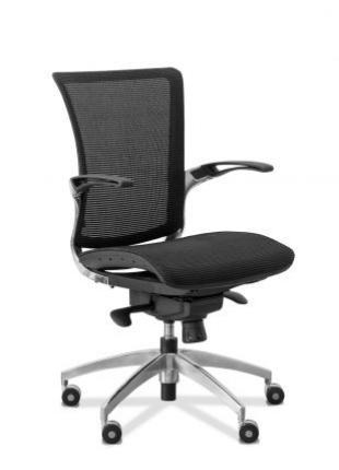 C80 кресло - фото 1