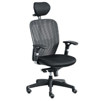 Jimmy кресло - фото 1