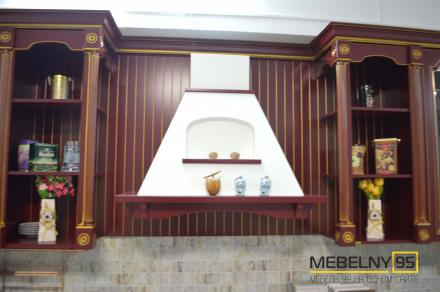 Арель кухня 4.30 - фото 3