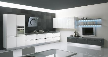 Комета кухня 3.30 - фото 2