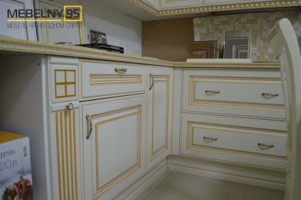 Лаура кухня 3.20 - фото 2