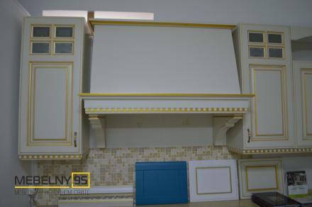 Лаура кухня 3.20 - фото 3