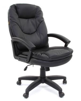 CH-668 LT Кресло руководителя - фото 1