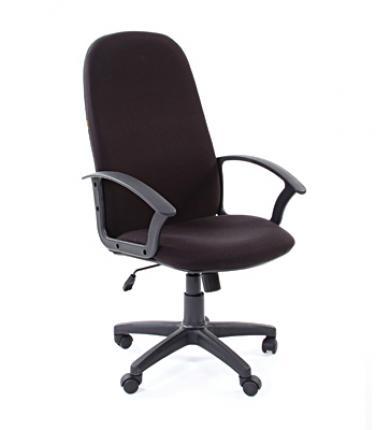 CH-289 NEW кресло руководителя - фото 1