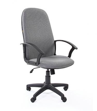 CH-289 NEW кресло руководителя - фото 2