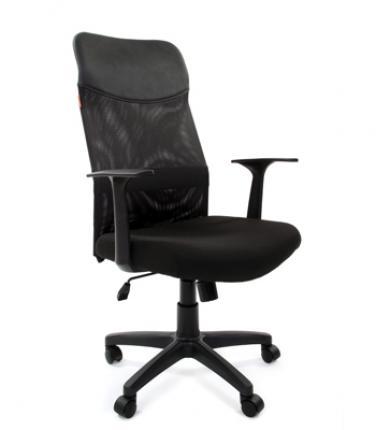 CHAIRMAN 610 LT Кресло руководителя - фото 1