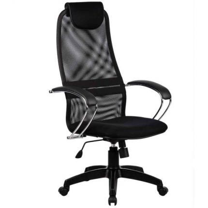 BK-8PL-20 Кресло офисное - фото 3