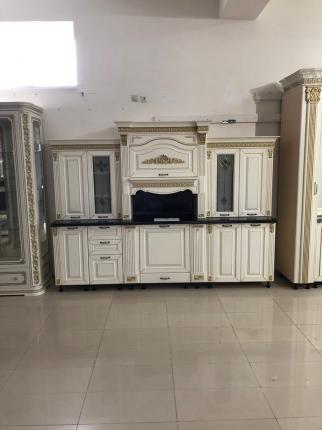 Кухня Азалия Люкс - фото 1