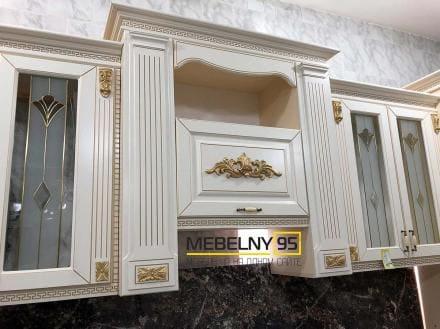 Кухня Азалия 415 ставрополь фото цена - фото 3