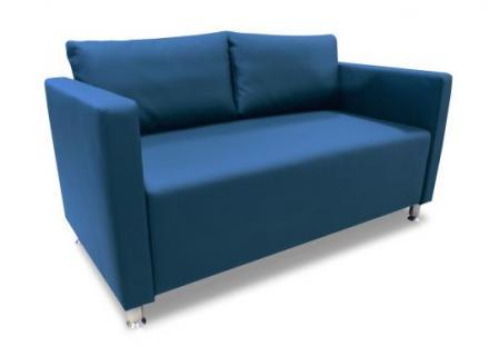 Робин офисный диван - фото 1