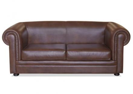 Версаль офисный диван - фото 2
