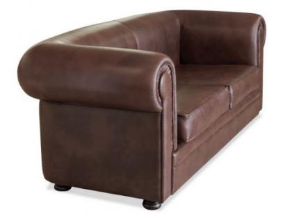 Версаль офисный диван - фото 3