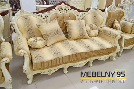 Монализа диван армавир - фото 1