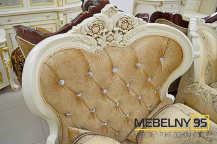 Монализа диван армавир - фото 3