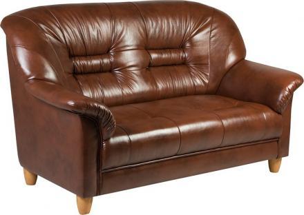 PREMIER офисный диван - фото 1
