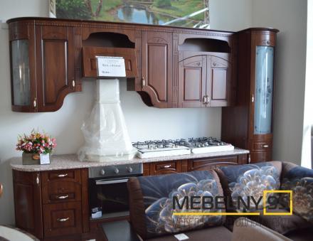 Кухня Агата ставрополь фото цены - фото 1