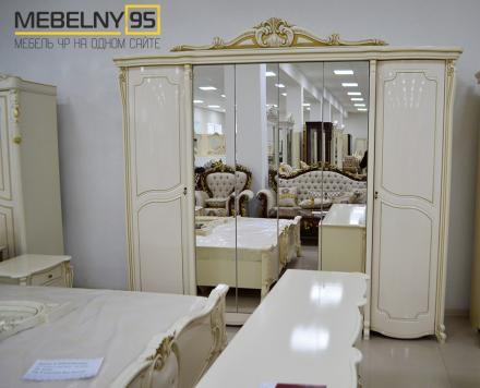 Спальня Лорена ставрополь фото цена - фото 2