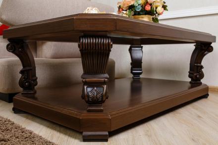 Марсель стол журнальный краснодар milana group фото цена - фото 2