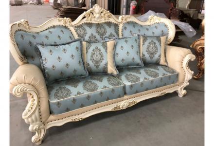 Империал мягкая мебель  арида ставрополь - фото 2