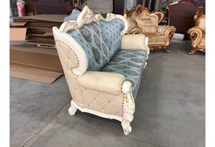 Империал мягкая мебель  арида ставрополь - фото 3