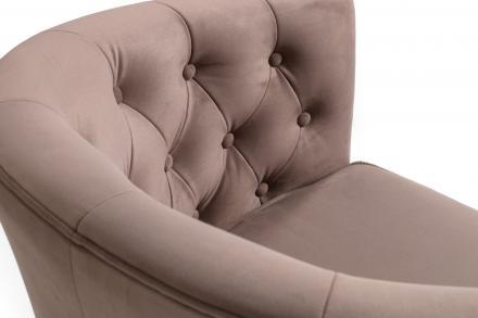 Кресло Форли - фото 2