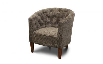 Кресло Форли - фото 3